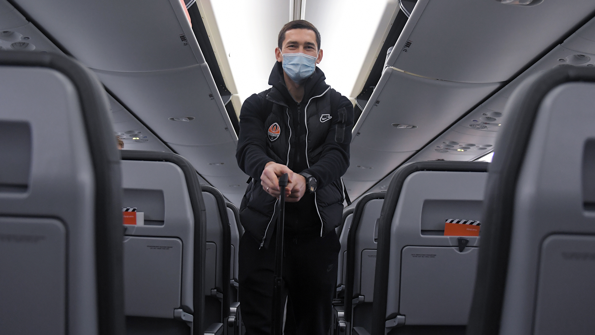 https://shakhtar.com/-/media/fcsd/news/2020/november/24_news/24_flight/gal/dsc_5743.jpg?1606253706719