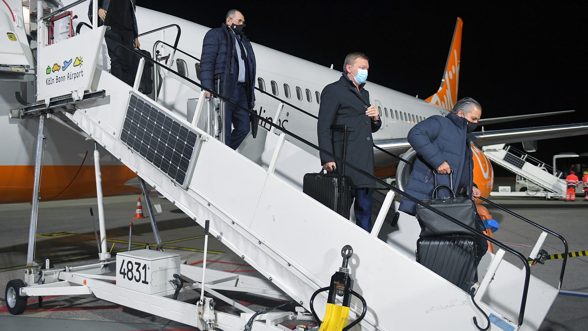 https://shakhtar.com/-/media/fcsd/news/2020/november/24_news/24_flight/gal/dsc_5820.jpg?1606253876382