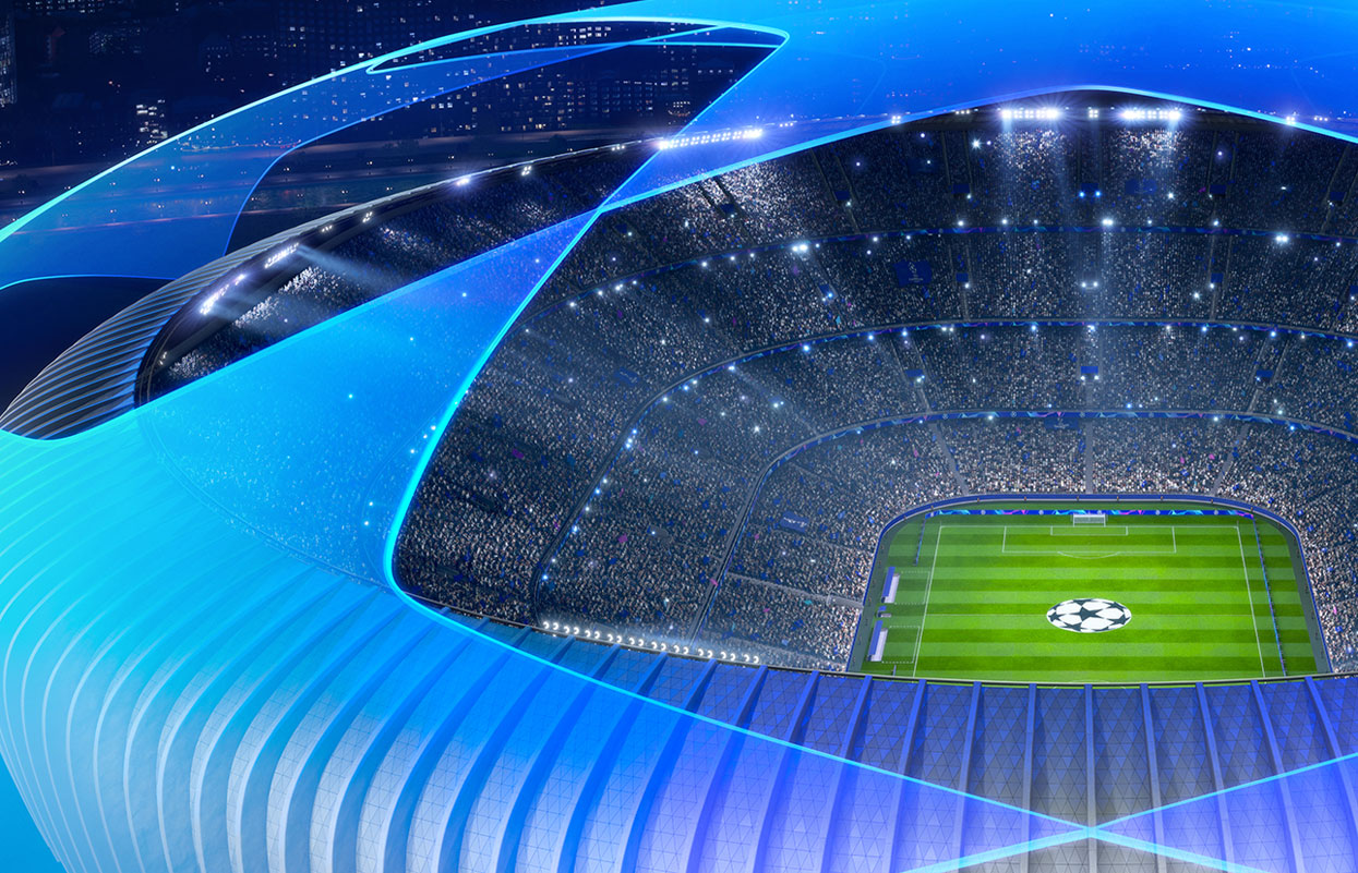 UCL_Tickets