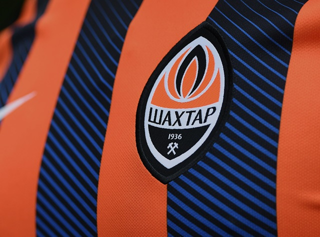 Shakhtar submitted its squad for new season