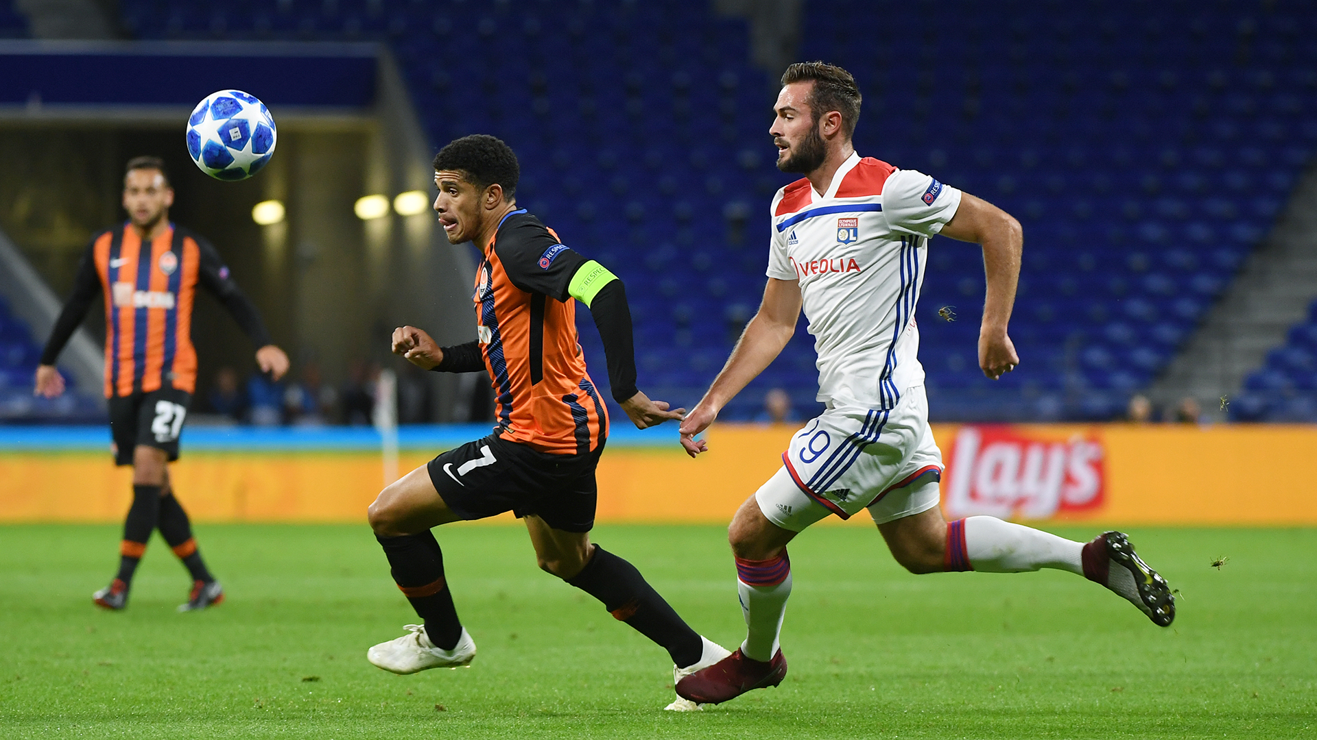 https://shakhtar.com/~/media/fcsd/news/2018/october/3_news/3_lyon-v-shakhtar/gal/dsc_9911.ashx?1543486100639