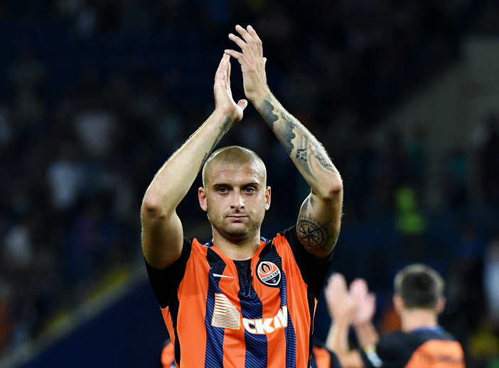 https://shakhtar.com/~/media/fcsd/news/2019/january/28_news/28_thanks_yaroslav/702_r.ashx