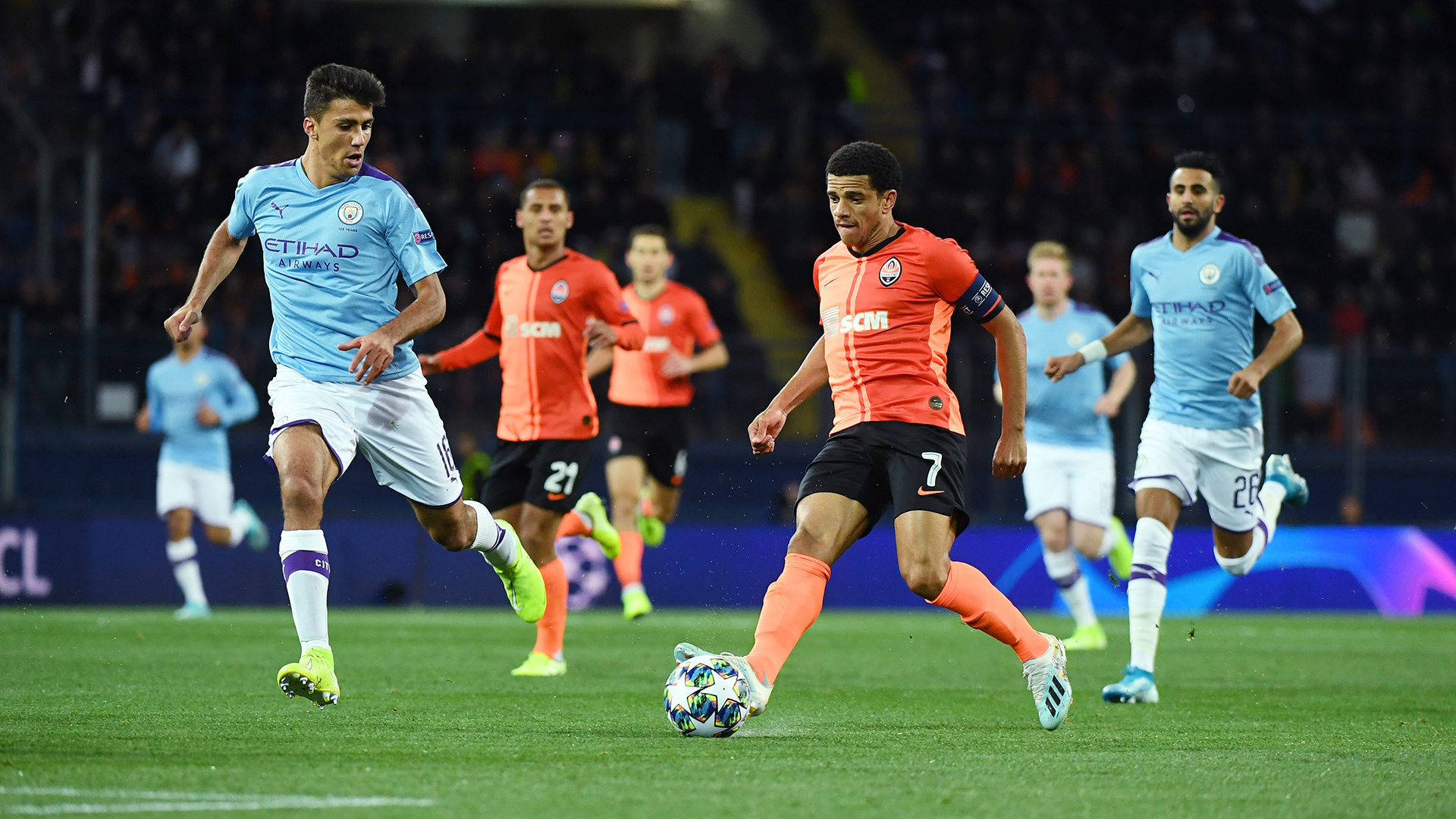 https://shakhtar.com/~/media/fcsd/news/2019/september/19_news/19_shakhtar-v-man-city/gal/dsc_9879.jpg?1568896886570