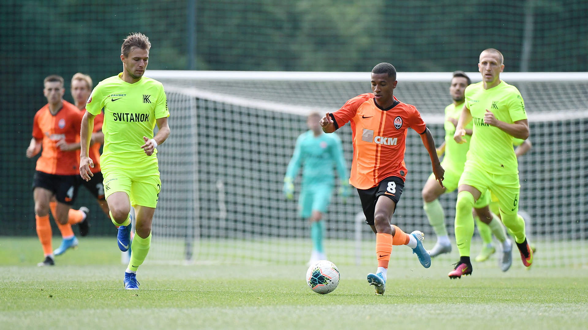 https://shakhtar.com/~/media/fcsd/news/2019/september/5_news/5_shakhtar-v-kolos/gal/dsc_6846.jpg?1568955141117